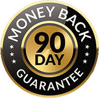 90day-guarantee