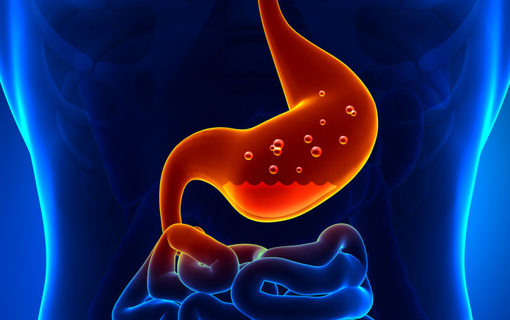 What is Stomach Acid, and Why Is It Important?